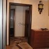 Продам  3-х  комнатную  квартиру  Срибнокильская  24а