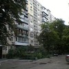 Продам  2-х  комнатную  квартиру  Лятошинского  26а
