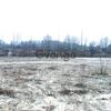 Метро Славутич 12км, 24 сотки, вторая линия от реки