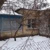 Продажа полдома по ул Святошинская 36 a