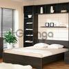 Мебель для спальной комнаты