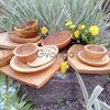 Деревянная посуда.купить посуду из дерева