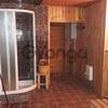 Продается квартира 3-ком 130 м² 8 марта