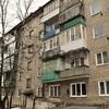 Продается квартира 3-ком 58 м² Пионерская