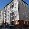 Продается квартира 1-ком 24 м² Яблоневая, 8