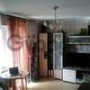 Продается квартира 2-ком 42 м² Автодорожная д1