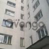 Продается квартира 3-ком 116 м² Маршала Борзова
