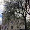 Продается квартира 2-ком 74 м² Белинского