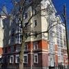 Продается квартира 2-ком 72 м² Советская1