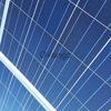 Мережева сонячна електростанція 10 кВт під Зелений тариф