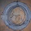 хн38вт-вд (ЭИ703) проволока, круг