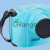 BLX 6 рентген аппарат, портативный рентген аппарат, рентген