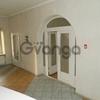 Продаємо комерційне приміщення 868м.кв з ремонтом на Словянці у Вінниці