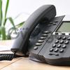 Установка IP телефонии