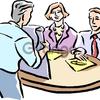 Налоговое консультирование населения и компаний