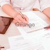 Помощь в подготовке и проведении процедуры внесения изменений в учредительные документы компании и в ЕГРЮЛ