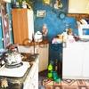 Продается Комната 3-ком 65 м² Ленина, кирпичный