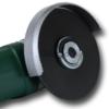 Быстрозажимные гайки Metabo FixTec (для болгарок Ф 115-150 мм )
