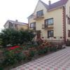Загородный дом на берегу Черного моря