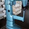 Станок Corali M-65 для изготовления евро ящика
