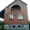 Продается дом 5-ком 90 м² Береговая, 104