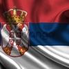 Поиск инвесторов и партнеров на территории Республики Сербии