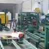 Бизнес партнер в производственные цеха (рядом порт) Сербия