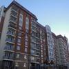 Продается квартира 1-ком 41 м² Калязинская, 6