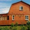 Продается дом 63 м² с участком 6, 2 сотки в Новой Москве