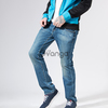 джинсы Franco Marela коттон 15531
