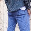 шорты SuperLapp мужские 1301 D