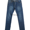 джинсы Red Moon 0149-1 мультисезон мужские