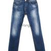 джинсы Dzire  6006 мультисезон мужские