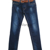 джинсы Ritter 0053 на байке мужские
