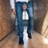 джинсы Donkava 7137 мультисезон мужские