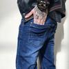джинсы Joliot 0056 мужские