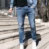джинсы Gabbia 00467 молодёжка мужские