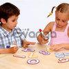 Детский центр раннего развития Апрель
