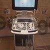 Продается УЗИ - сканер SAMSUNG Medison SonoAce R5 (2014 г.в.)