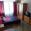 Посуточная аренда 2 к студио с изолированной спальней Николаев