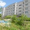 Продается квартира 2-ком 54 м² Новая ул