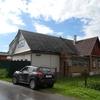 Продается дом 50 м² с земельным участком 11 соток, в деревне Сонино