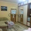 Продается квартира 1-ком 45 м² Рензаева