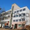 Продам завод по производству труб - PE, PEX-A, PVC  и полиэтиленовой тары