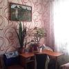 Продается квартира 2-ком 42 м² 3пер.Чудновский