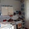 Продается квартира 1-ком 36 м² Буденного ул, 4б