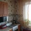Продается квартира 1-ком 35 м² Октябрьская ул, 28а