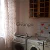 Сдается в аренду квартира 1-ком 38 м² Логвиненко,д.1448, метро Речной вокзал