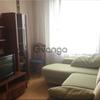 Сдается в аренду квартира 2-ком 47 м² Солнечная,д.902, метро Речной вокзал