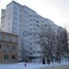 Продается квартира 3-ком 68  Баранова, 6